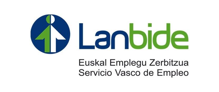 logo-lanbide