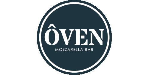 logo-oven