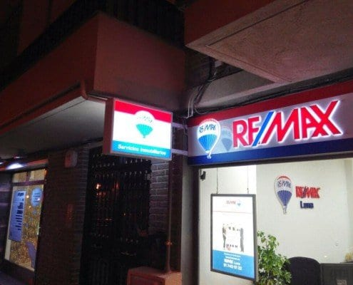 banderin-luminoso-led-quadrat-remax
