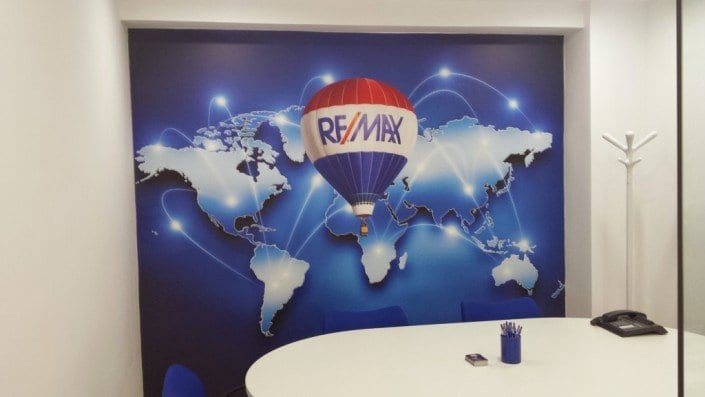 rotulos-para-inmobiliarias-remax-luna