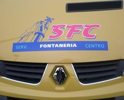 SFC-fontaneria-rotulacion-vehiculos