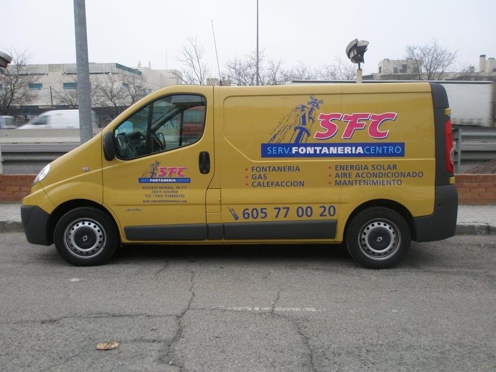 SFC-fontaneria-rotulacion-vehiculos (2)