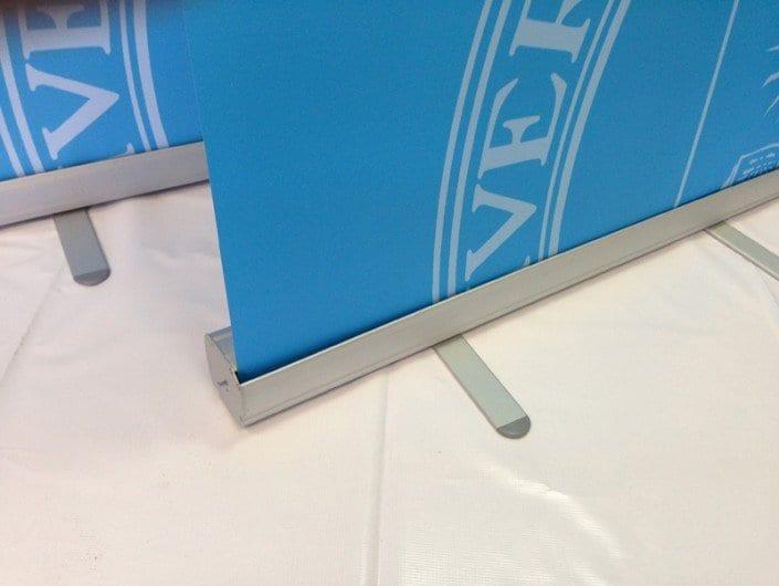 Display Portatil - Roller Eco - UPM