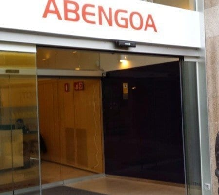 abengoa-rotulo sin luz entrada-1