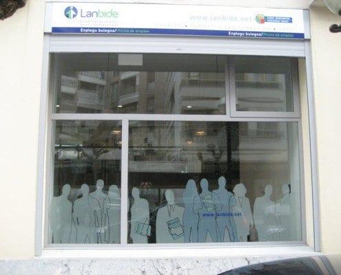 rotulacion-lanbide