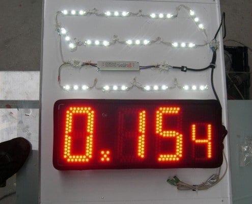 displays-para-gasolineras