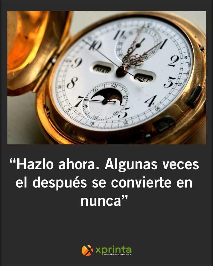 Citas-Xprinta