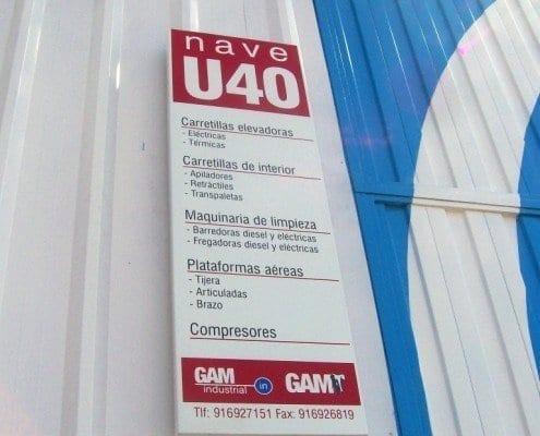 ROTULO-PARA-NAVE-INDUSTRIAL-2