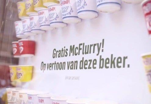 publicidad-mcdonalds