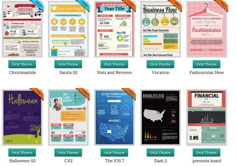 5 programas de dise o grafico online gratuitos rotulos for Programa de diseno online
