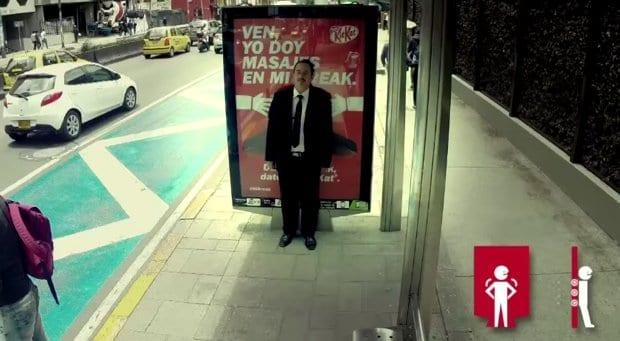 Publicidad-exterior-que-da-masajes (1)