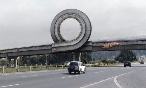 10-ejemplos-de-billboards-increibles (5)