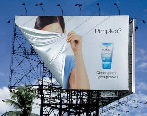 10-ejemplos-de-billboards-increibles (6)