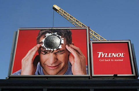 10-ejemplos-de-billboards-increibles (7)