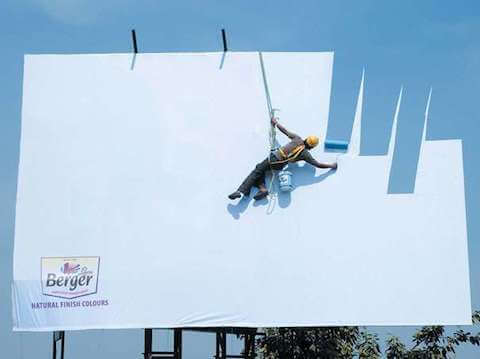 10-ejemplos-de-billboards-increibles (9)