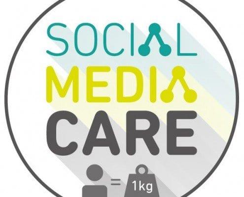 Social-Media-Care-4-diciembre