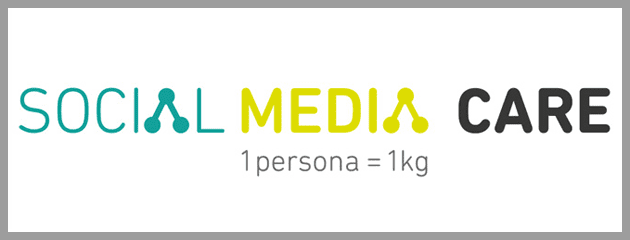 Social-Media-Care-4-diciembre2