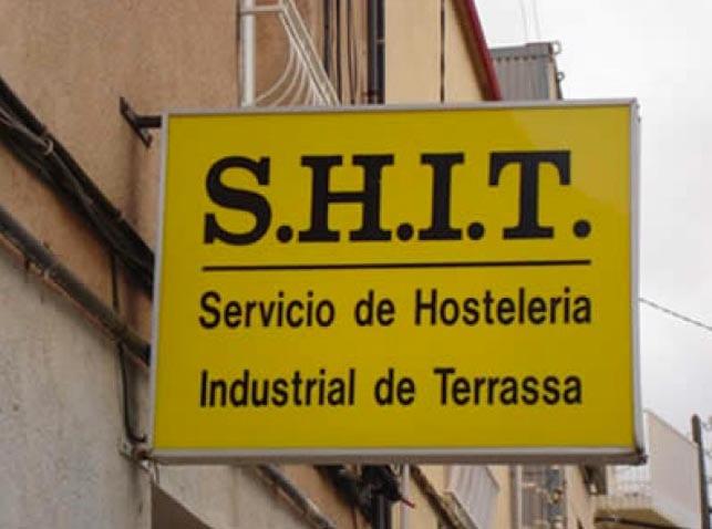 ¡Los nombres de negocios más disparatados! (9)