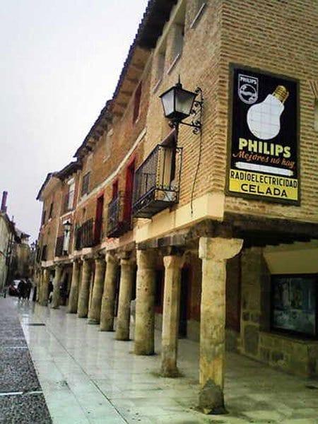 Astudillo-en-Palencia