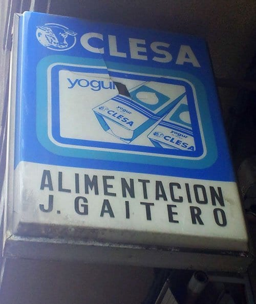 Clesa-Leon