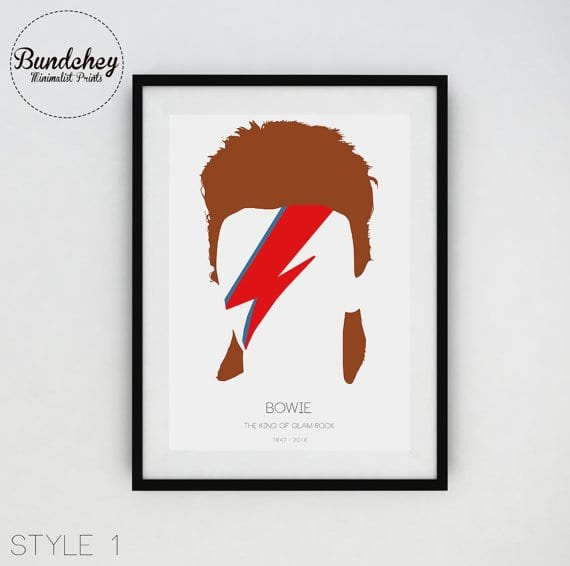 POSTERS-Y-VINILOS-EN-HONOR-A-DAVID-BOWIE (2)