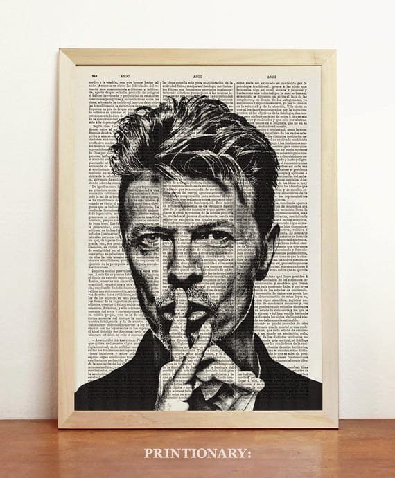 POSTERS-Y-VINILOS-EN-HONOR-A-DAVID-BOWIE (5)