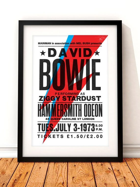 POSTERS-Y-VINILOS-EN-HONOR-A-DAVID-BOWIE (8)