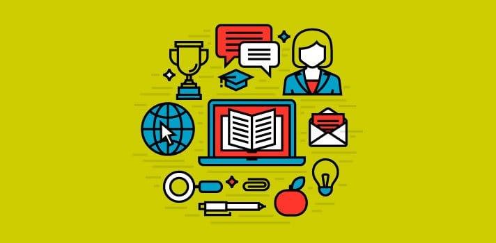 12 cursos online y certificados por Google