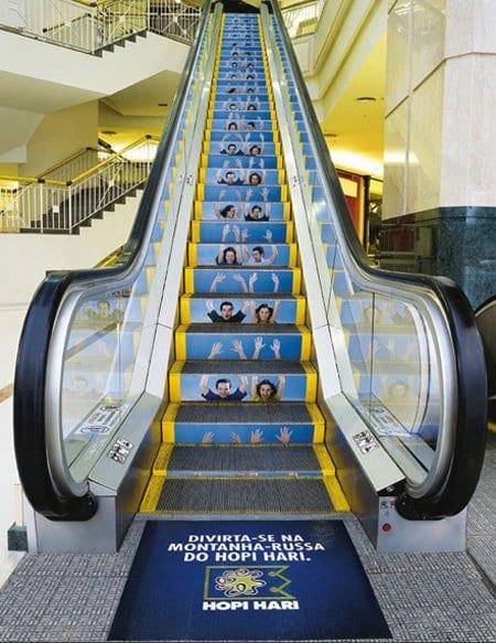20 campañas publicitarias muy originales (19)