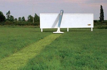 20 campañas publicitarias muy originales (2)