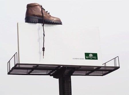 20 campañas publicitarias muy originales (6)