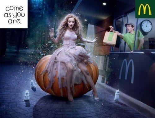 22 campañas alimenticias realmente originales (12)