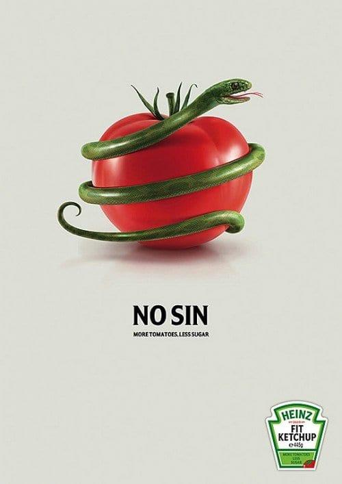 22 campañas alimenticias realmente originales (14)