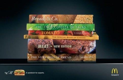 22 campañas alimenticias realmente originales (16)