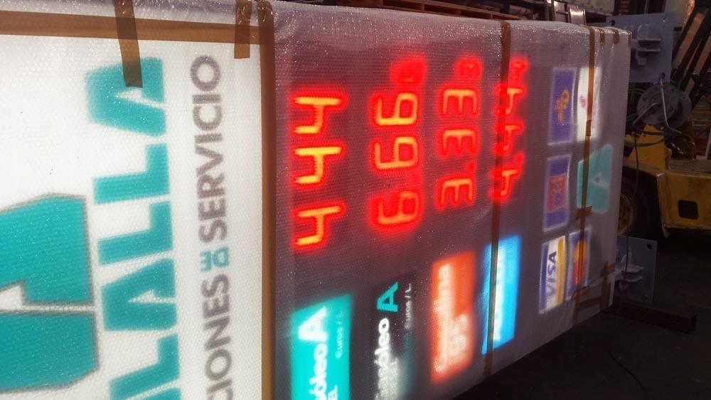totem-gasolineras-eess-olalla-fabricacion-totem (9)
