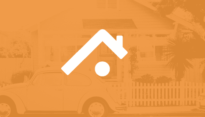 Fairpixels La empresa que regala logotipos (1)