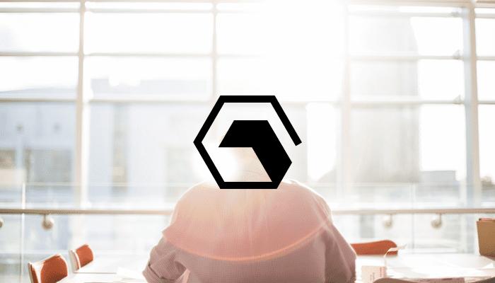 Fairpixels La empresa que regala logotipos (2)