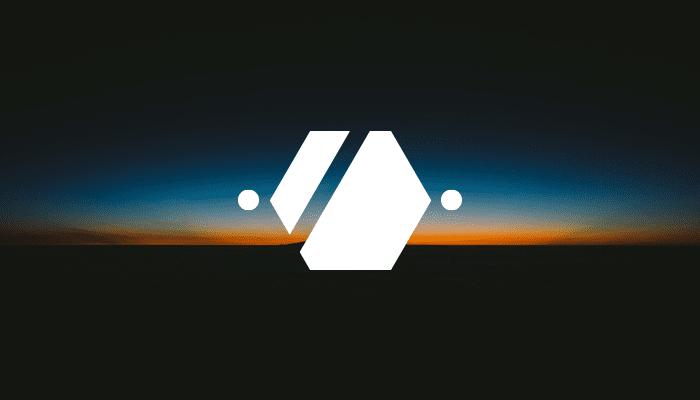 Fairpixels La empresa que regala logotipos (4)