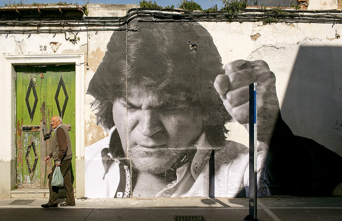 Los fotomurales gigantes de Juan Carlos Toro (6)