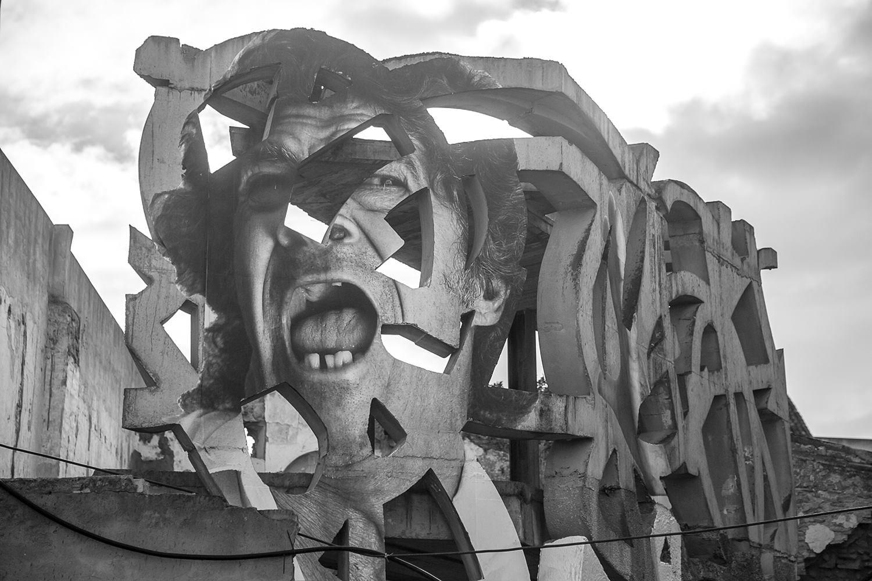Los fotomurales gigantes de Juan Carlos Toro (7)