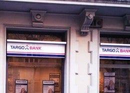 rotulacion-para-bancos-targobank