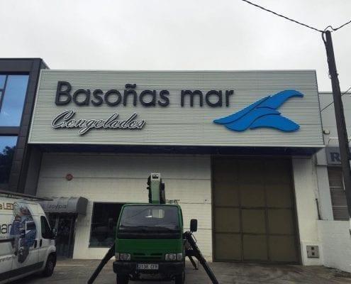 FACHADAS-DE-COMPOSITE