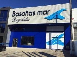 FACHADAS-DE-COMPOSITE- DESPUES xp