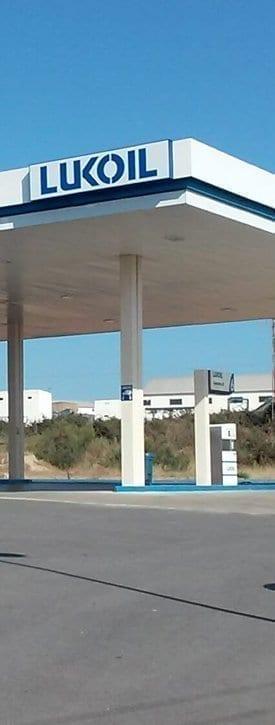 rotulos-para-gasolineras