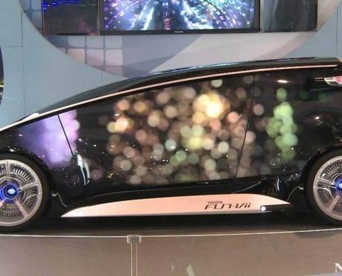 TOYOTA-FUN-VII