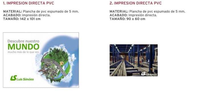 Rotulacion Interior - LS Boceto 01