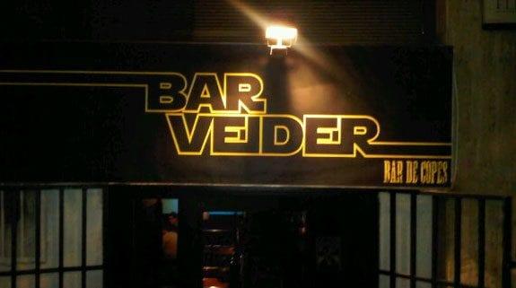 rotulos de bares