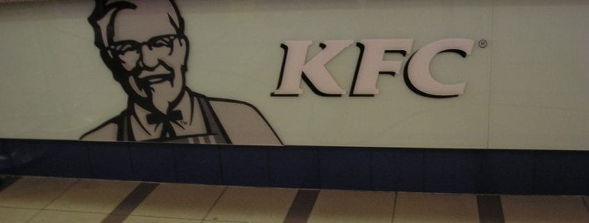 RÓTULOS PARA TRADE MARKETING - KFC (1)