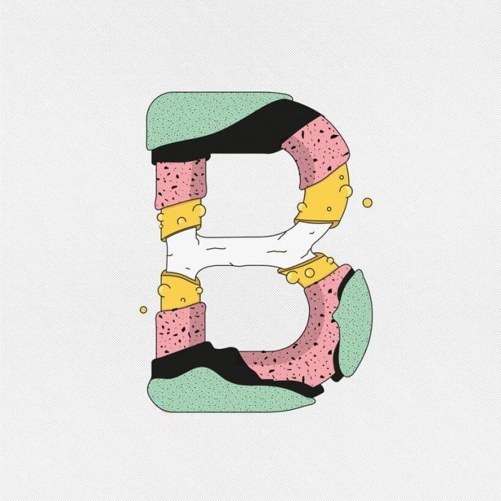 tipografias-surrealistas