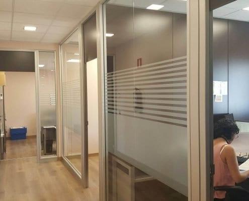 imagen interior oficinas